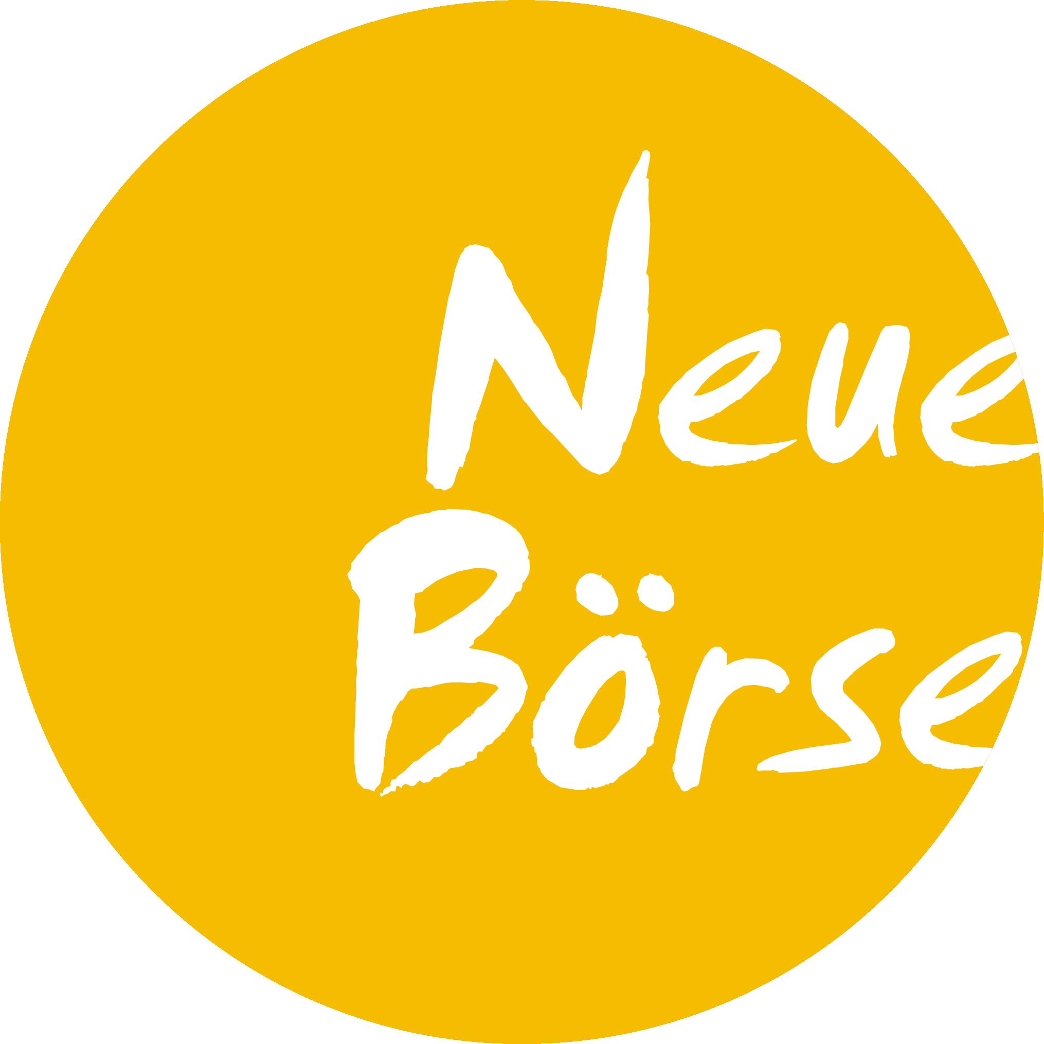 neue-boerse.de